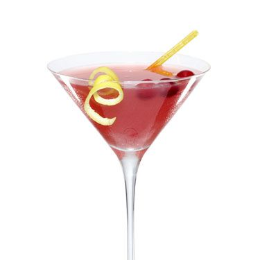 <p>2 tsp. grated ginger<br />