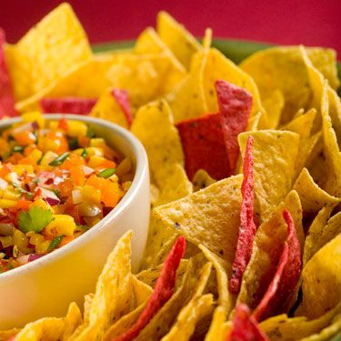 """<p>He probably gets off on adventure. A recent poll of 1,000 Americans found that people who like spicy flavors are confident, up for anything, and love to travel.</p> <br/><p> Source: <a href=""""http://www.nbc12.com/Global/story.asp?S=12971492"""" target=""""_blank"""">Lawry's Poll</a> </p>"""