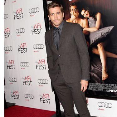 <i>Love & Other Drugs</i> Opening Night Gala at AFI FEST 2010