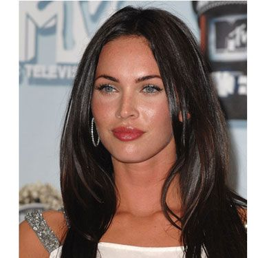"<p><strong>Why Guys Love It</strong>: Every guy drools over Megan Fox for her smoking bod and luscious lips, but they'd also love to run their fingers through her smooth, shiny hair. ""Shine draws guys in because it's a sign of youth and vitality,"" adds Fisher.</p>