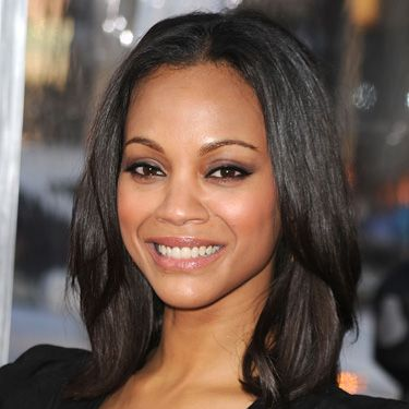 No matter how wicked that whitehead is, our concealment plan will make it disappear — yes, even on a 90-degree date night.