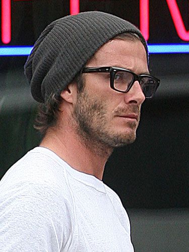 1c639cf2c7f5a Mens Winter Fashion - Hot Celebrity Guys In Hats