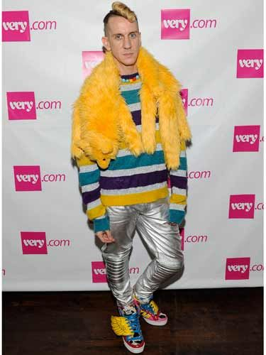 https://hips.hearstapps.com/cos.h-cdn.co/assets/cm/14/25/539f92a12c8d5_-_cos-worst-dressed-celeb-01-jeremy-scott-lgn.jpg