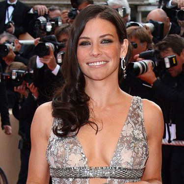 To copy Evangeline