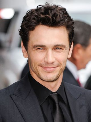 Celebs hottest male Top 10
