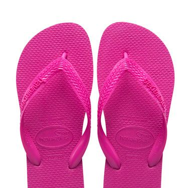 Sandals are a mainstay when the weather gets balmy—so why not wear an extra-fun pair?