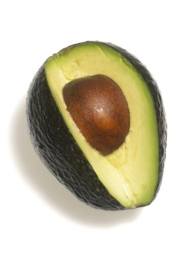 1/2 avocado <br /> 1 tablespoon yogurt<br /> 1 egg white<br /> 1/3 teaspoon lemon juice<br /> <br /><br /> Mix all ingredient in a bowl. Apply to damp skin and leave on for ten to fifteen minutes. Rinse off with room-temperature water. Pat dry and follow with non-comedogenic moisturizer. <br /><br /> This one is great for oily skin.