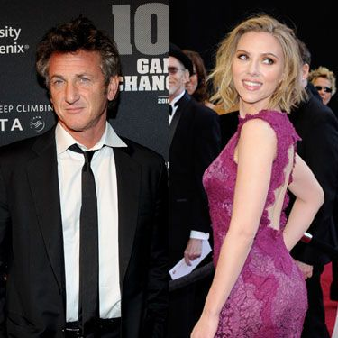 <p><b>Rebound Rule:</b> Go with your gut.</p><p>She's been spotted getting cozy with Sean Penn months after her divorce from Ryan Reynolds—and even jetted to Mexico with him. Good for her! Rebounds are all about doing whatever the hell feels right, right now.</p>