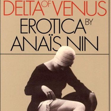 """<i>Delta of Venus</i> is gloriously erotic and eye opening. Much of what makes it so steamy are the detailed descriptions of anticipation leading up to sex,"" says Green. This collection of provocative stories includes racy romps like one where a veiled woman selects strangers from a restaurant for private trysts. Sex is always better served up with a side of scandal. 
