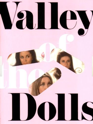 "Inspired by the author's experience as a 1960's Broadway starlet, this novel offers a peek into the secret life of a go-go girl. It's way wilder than you'd think—the term 'dolls' is slang for downers that help you sleep. And the women in this novel are about as addicted to them as we are to our Crackberries and iPhones. ""This iconic book is incredibly glamorous—everything about it is amazingly sexy. Sex, drugs, and rock n' roll, all in one hit,"" says Green.