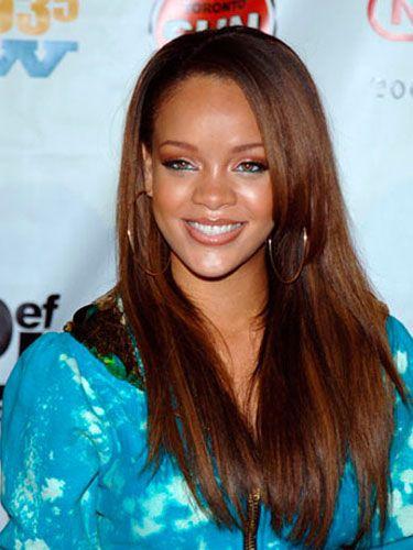 Hair, Face, Nose, Mouth, Lip, Hairstyle, Forehead, Eyebrow, Eyelash, Facial expression,