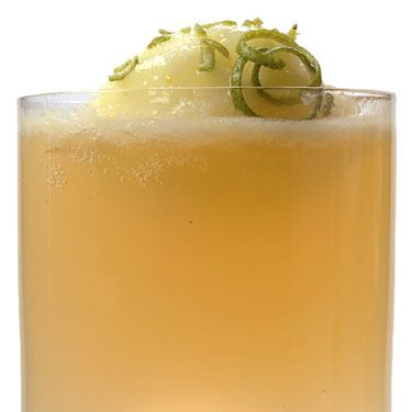 1 oz. tequila<br />