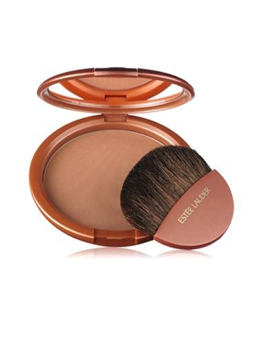 Image result for bronzer