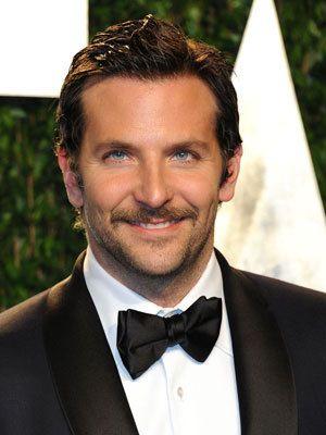 <b>Bradley Cooper</b>