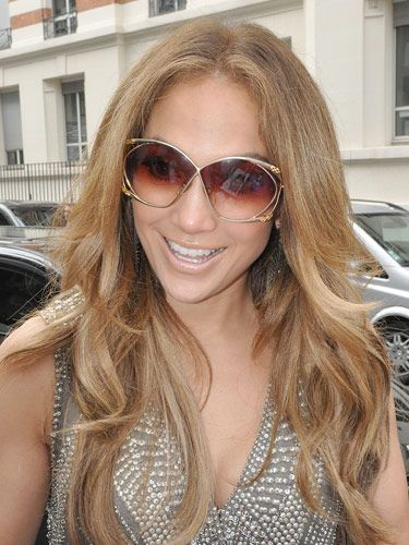 Jlo Sunglasses  celebrity sunglasses styles 2016 how to wear sunglasses