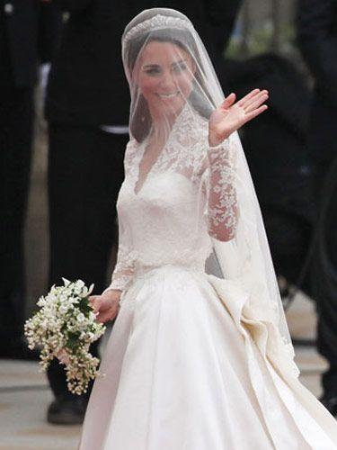 Dress Like Kate Middleton Clothes Kate Middleton Style For Less