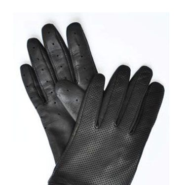 <p><b>The Donation</b>: 100% of the proceeds go to the Breast Cancer Research Foundation.</p>