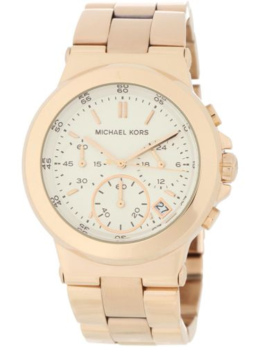 "$30 off $100 orders, $60 off $200 orders, and $100 off $300 orders on Endless.com, <a href=""http://www.endless.com/Michael-Kors-Womens-MK5223-Chronograph/dp/B0038XTWHS/ref=sr_1_5?ie=UTF8&fromPage=search&sr=1-5&qid=1318288680290&asinTitle=Michael%20Kors%20MK5223%20Rose%20Gold%20Chronograph%20Watch&contextTitle=search%20results"" target=""_blank"">like this Michael Kors Watch</a>."