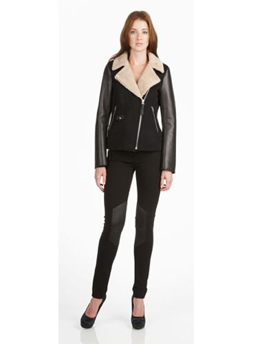 """30% off selected styles from the current season, and 50% selected styles from previous seasons at <a href=""""http://www.mackage.com/"""" target=""""_blank"""">mackage.com</a>."""