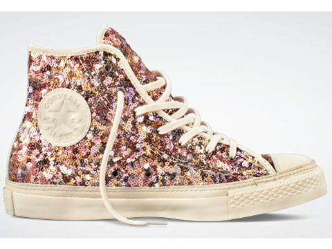 "20% off at <a href=""http://www.converse.com/"" target=""_blank"">Converse.com</a>."