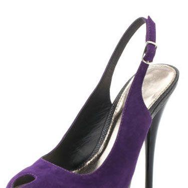 "Velvet Teardrop Slingback Pump, $32.50, <a href=""http://www.charlotterusse.com/product/index.jsp?productId=11639383&cid=1045409&cid=1045409&cp=4248528.12084741.3422994&cid=1045498""target=""_blank"">charlotterusse.com</a>"