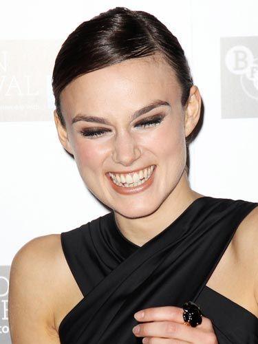 Celebrity sexy teeth retailers
