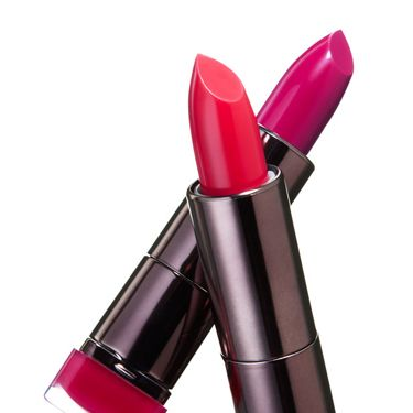 "Not only does <a href=""http://www.covergirl.com/lipperfectionlipcolor""target=""_blank""> CoverGirl LipPerfection Lipcolor</a>, $6.50, come in more than 40 trendy colors, it's also packed with lip-softening shea butter and avocado oil that keep your pout pillowy and lush."