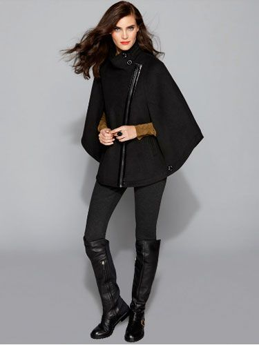 Cheap Winter Coats for Women - Stylish Winter Coats 2011