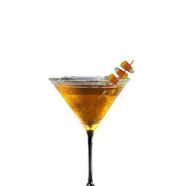 <br /><p><b>Ingredients:</b><br />