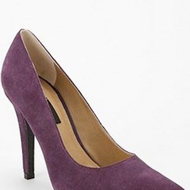 "BDG Stiletto Heel, $49, <a href=""http://www.urbanoutfitters.com/urban/catalog/productdetail.jsp?itemdescription=true&itemCount=80&startValue=1&selectedProductColor=&sortby=&id=22845770&parentid=WOMENS_SHOES&sortProperties=+subCategoryPosition,+product.marketingPriority&navCount=220&navAction=jump&color=&pushId=WOMENS_SHOES&popId=WOMENS&prepushId=&selectedProductSize=""target=""_blank"">urbanoutfitters.com</a>"