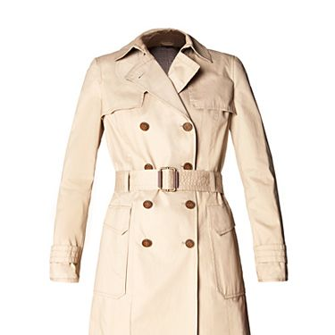It will never go out of style.