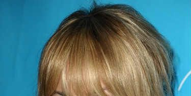 """<a href=""""http://www.cosmopolitan.com/hairstyles-beauty/celeb-hairstyles-with-bangs"""">Bang haircuts</a> were so popular this year, but they're not for everyone. If you're over your fringe and starting the dreaded grow-out process, here are some styles to help you deal with the transition. <br /><br />The first phase of growing them out is obviously to let them grow! If you can deal with only being able to see <i>some</i> of the time, wear them down, blended into long layers like Nicole Richie's."""