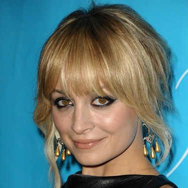 "<a href=""http://www.cosmopolitan.com/hairstyles-beauty/celeb-hairstyles-with-bangs"">Bang haircuts</a> were so popular this year, but they're not for everyone. If you're over your fringe and starting the dreaded grow-out process, here are some styles to help you deal with the transition.