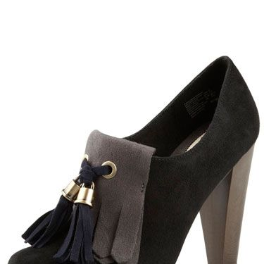 """Women's Fulton Tassel Shootie, $54.99, <a href=""""http://www.payless.com/store/product/detail.jsp?catId=&subCatId=&skuId=090169065&productId=70442&lotId=090169&category=&catdisplayName=Womens""""target=""""_blank"""">payless.com</a>"""