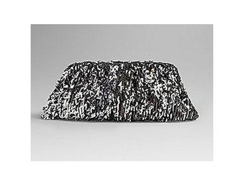 "<br /><br /> Kardashian Kollection Large Sequin Clutch Purse, $59, <a href=""http://www.sears.com/shc/s/dap_10153_12605_DAP_Kardashian+Collection+Category?storeId=10153&adCell=W4&vName=Kardashian+Collection+Category&catalogInd=DAP&catalogId=12605&category=handbags&i_cntr=1321899812551&i_cntr=1323797719824""target=""_blank"">sears.com</a>"