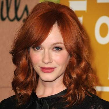 "Crushing on Christina Hendricks's crimson strands or caught the <a href=""http://www.cosmopolitan.com/hairstyles-beauty/hair-care/celebrities-with-red-hair"">red-hair</a> bug after spotting Lindsay Lohan's new look? Red has proven itself to be the hottest hair color in Hollywood, but it's also the hardest to maintain. We got the scoop on how to keep your dyed fiery strands looking radiant longer."