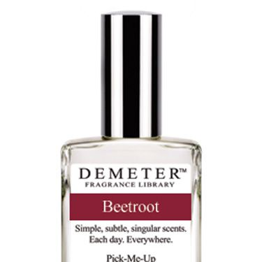<p>Serious question: Who, besides Dwight Schrute, would wear this cologne? </p>