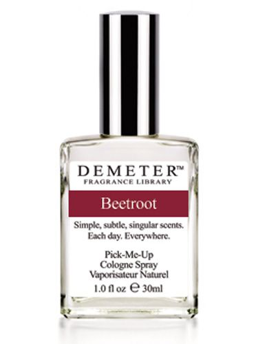 """<p>Serious question: Who, besides Dwight Schrute, would wear this cologne? </p> <p><a href=""""http://www.demeterfragrance.com/Product.aspx?ProductID=822"""" target=""""_blank"""">demeterfragrance.com</a></p>"""