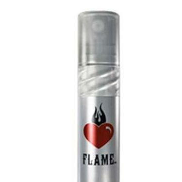 <p>Mmm, this Burger King body spray really captures the essence of flame-broiled meat.</p>