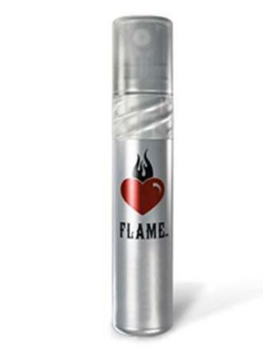 """<p>Mmm, this Burger King body spray really captures the essence of flame-broiled meat.</p> <p><a href=""""http://www.bk.com/en/us/campaigns/fire-meets-desire.html"""" target=""""_blank"""">manolith.com</a></p>"""