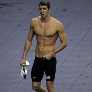 Thanks to the leap year, February 29 only comes once every four years. And, oh, hey—it's happening this year. To celebrate that special date, we created a list of the top 29 hottest guys around. Enjoy…