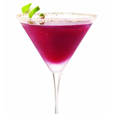 <br />1.5 oz. SKYY Infusions Dragon Fruit <br />