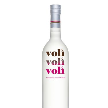 "Enhanced with electrolytes and no more than 81 calories a serving, <a href=""http://www.volispirits.com/"" target=""_blank"">Voli Light Vodkas</a> is just the sweet drink you need when you and your girlfriends are having a girl's night in."
