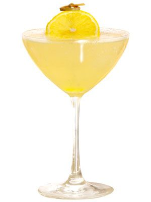 <i>2 oz. vanilla vodka<br />