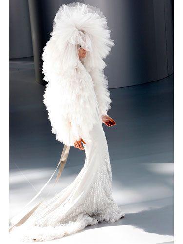 Ugly Wedding Dress.Ugly Wedding Dresses Crazy Designer Wedding Dresses