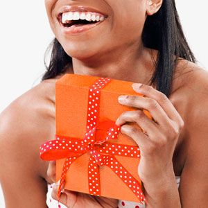 Steal the gift ideas that left lasting impression on Cosmo editors and readers.