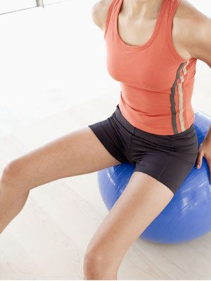 Shoulder, Human leg, Elbow, Joint, Thigh, Trunk, Chest, Knee, Waist, Electric blue,
