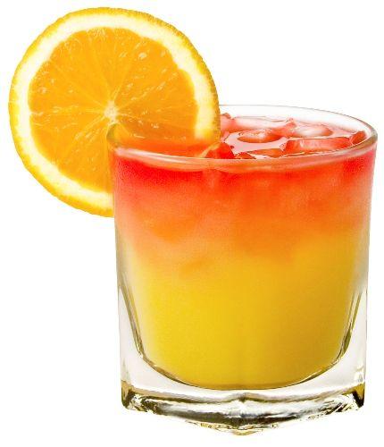Liquid, Drink, Classic cocktail, Citrus, Orange, Alcoholic beverage, Ingredient, Fruit, Tableware, Juice,