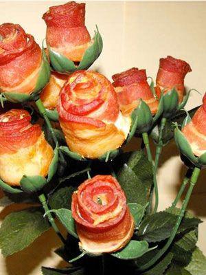 Botany, Petal, Orange, Flowering plant, Plant stem, Peach, Paint, Still life photography, Bud, Rose,
