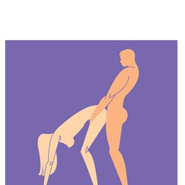 <br /><p><b>Erotic Instructions:</b><br />